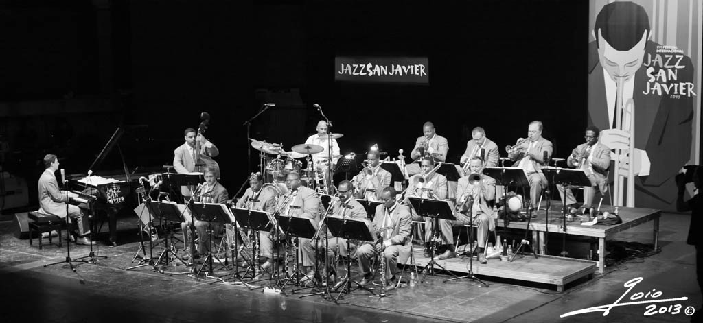 Jazz at lincoln center orchestra-2013-(2)