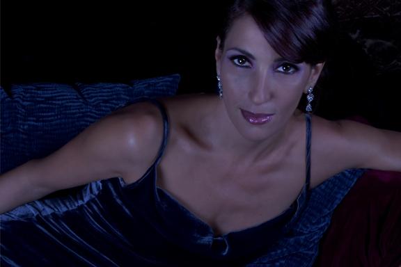 Barbara Fasano
