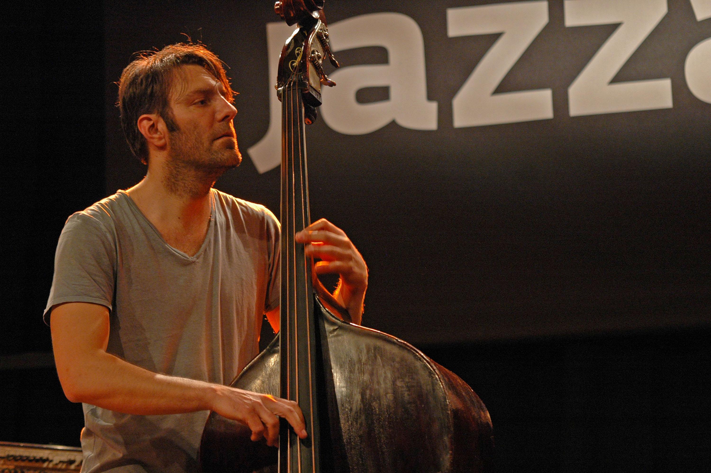 Mats Eilertsen, Jazzahead 2011