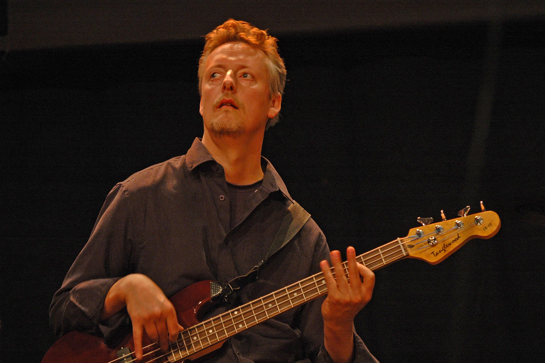 Thaddeus Kelly, Jazzahead 2011