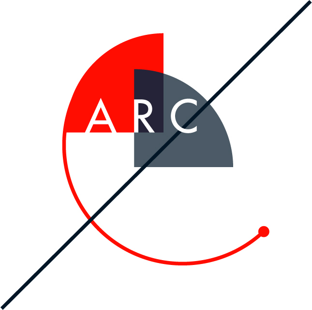Newest ARC Members Cover Broad Demographic of Talent