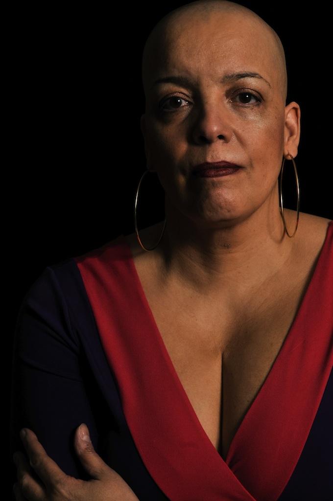 Lili Anel 2012