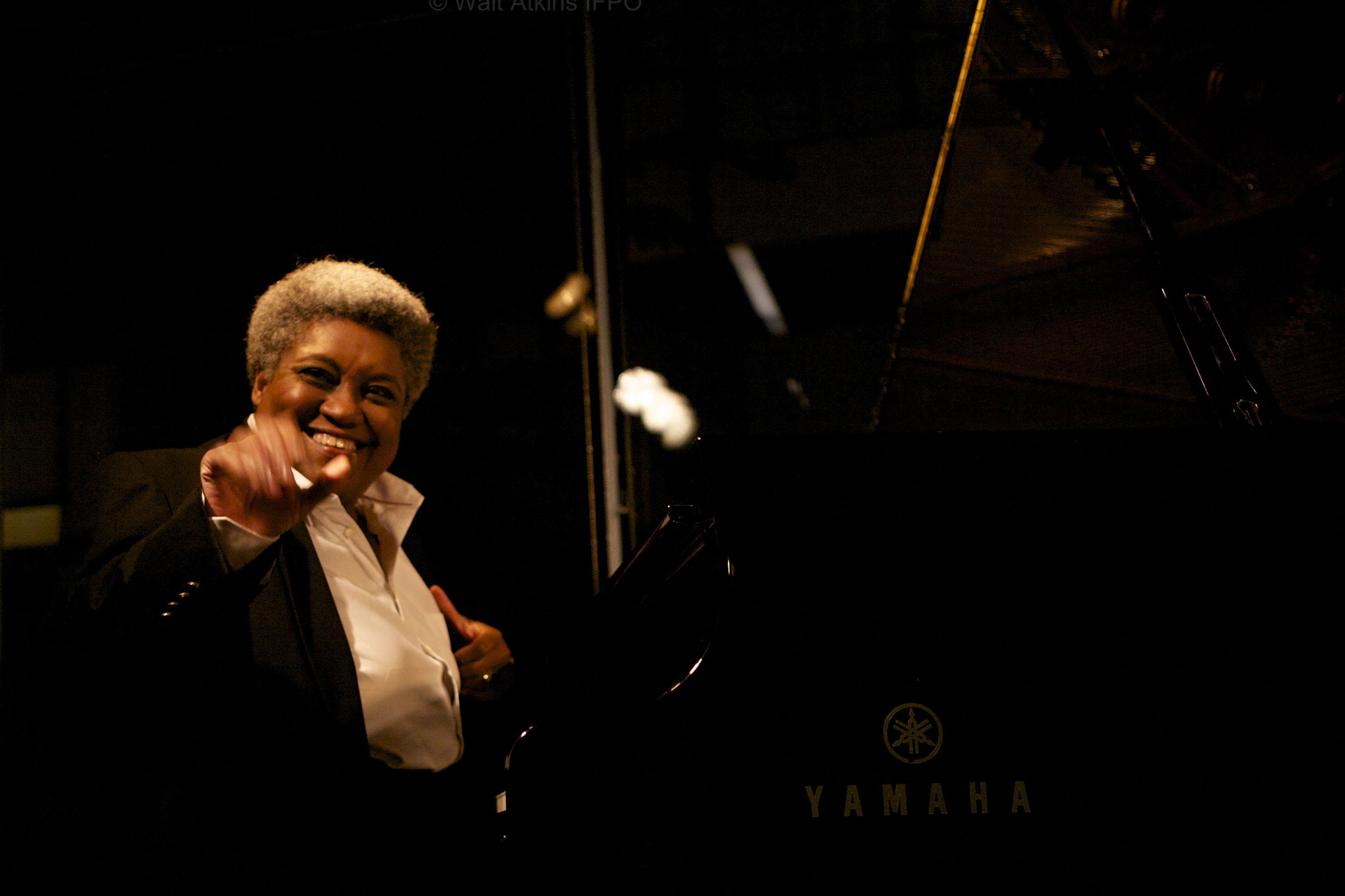 Tammy Lynne Hall