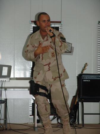Deployment Performance