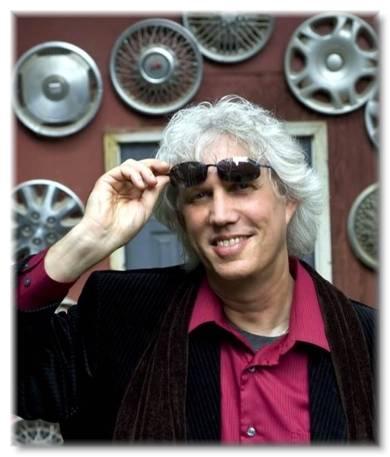 Andy Wasserman, Jazz artist