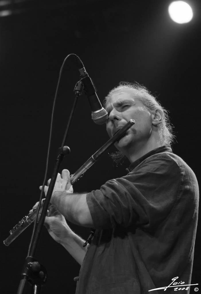 Perico Sambeat (3)-2008