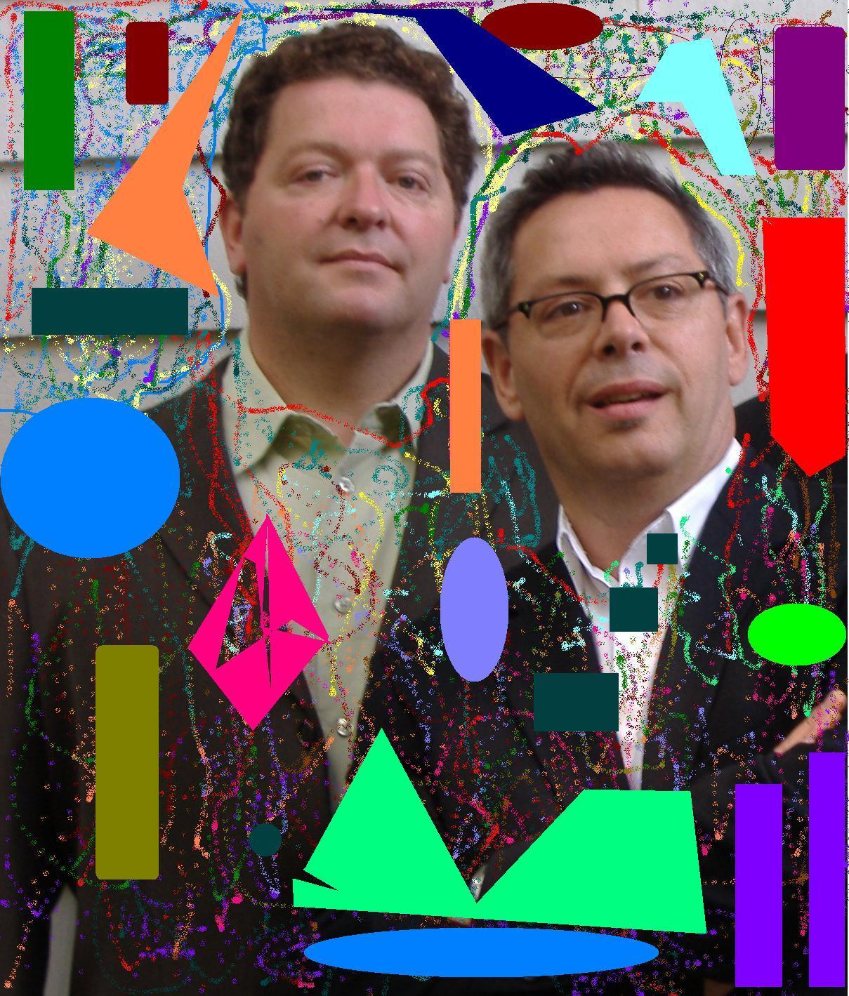 Acker Brothers Promo II
