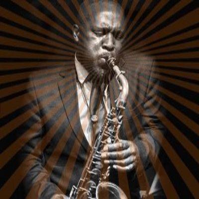 A Portrait Of Cannonball With Tony Kofi At Hideaway Jazz Club London
