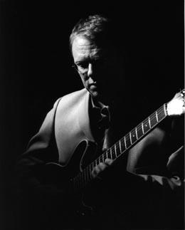 Randy Johnston, 1999 @ Papashon La