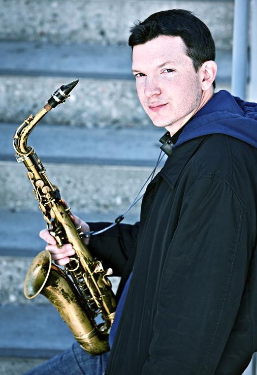 Gavin Templeton