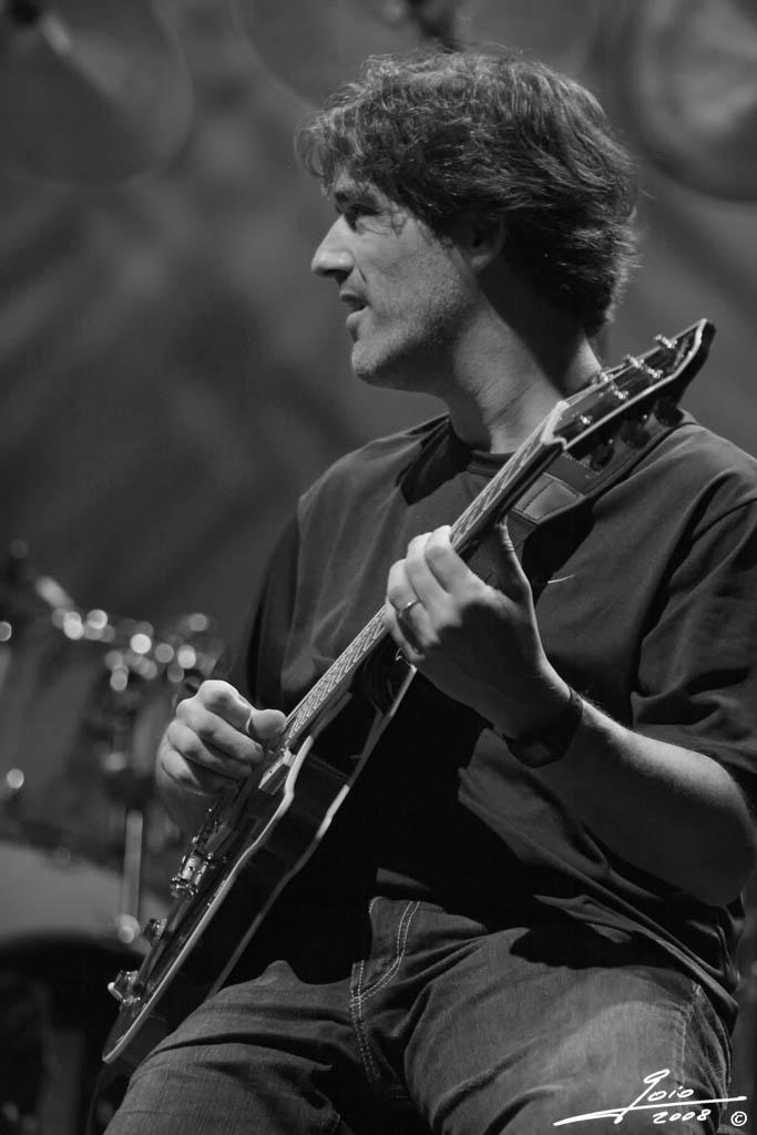 Leonardo Amuedo-2008