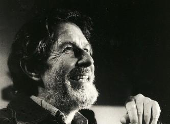 John Cage Comp