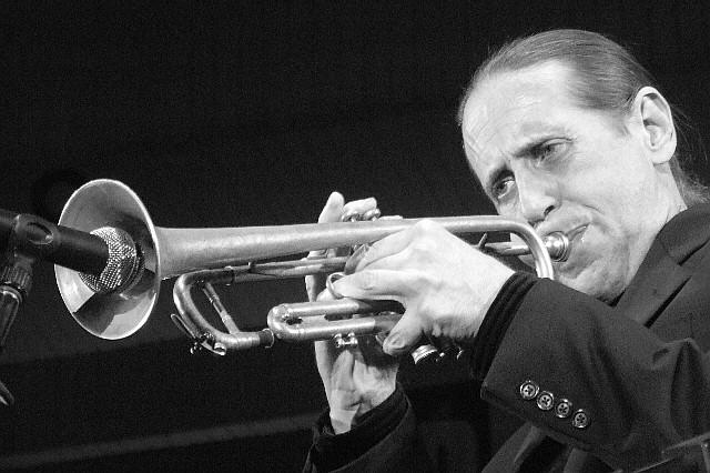 2006 Chicago Jazz Festival, Saturday: Barry Ries with Joe Lovano Nonet