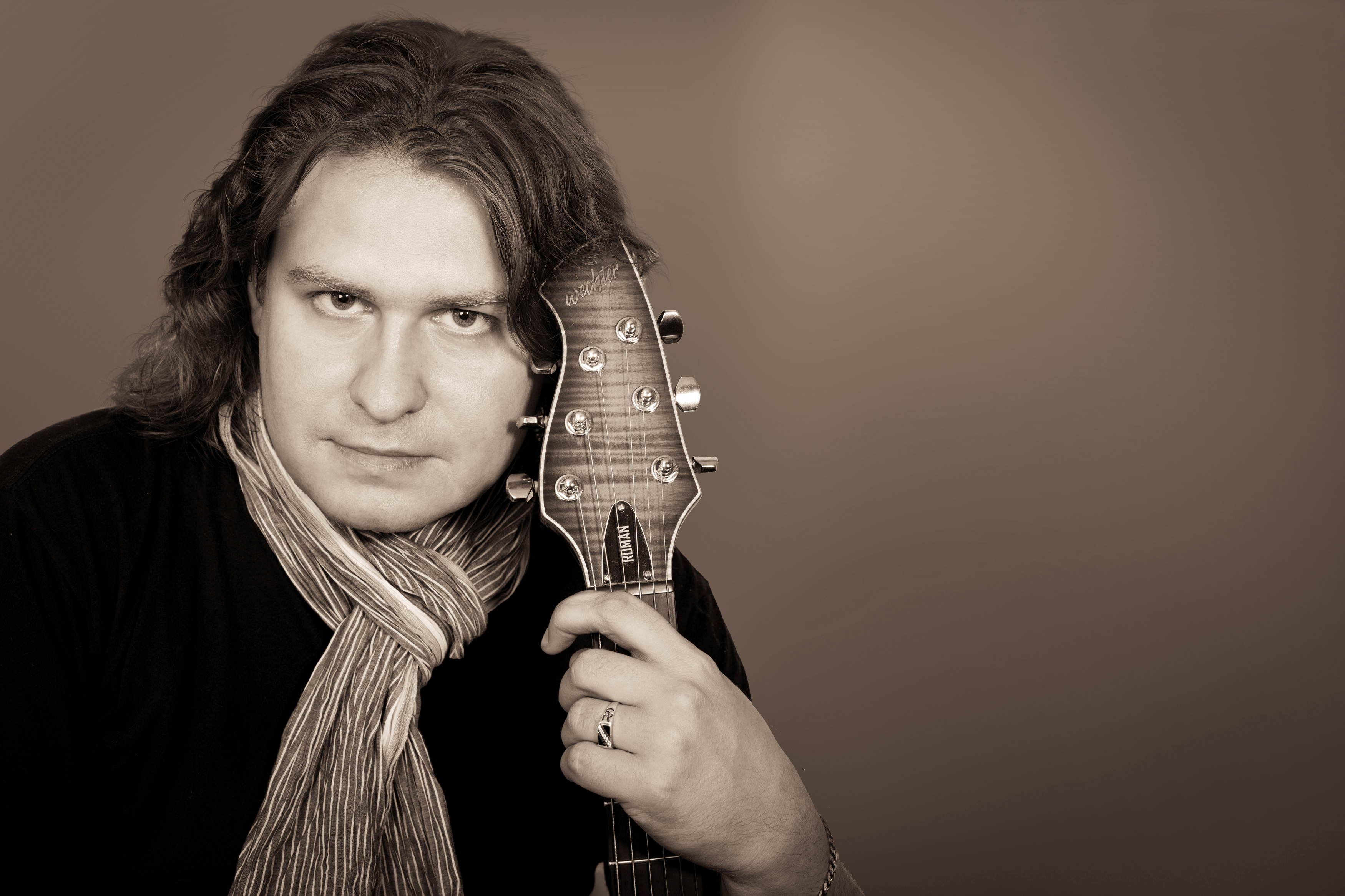 Roman Miroshnichenko