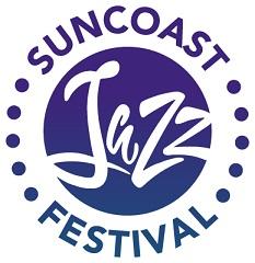 The Brubeck Brothers Will Headline 31st Annual Suncoast Jazz Festival