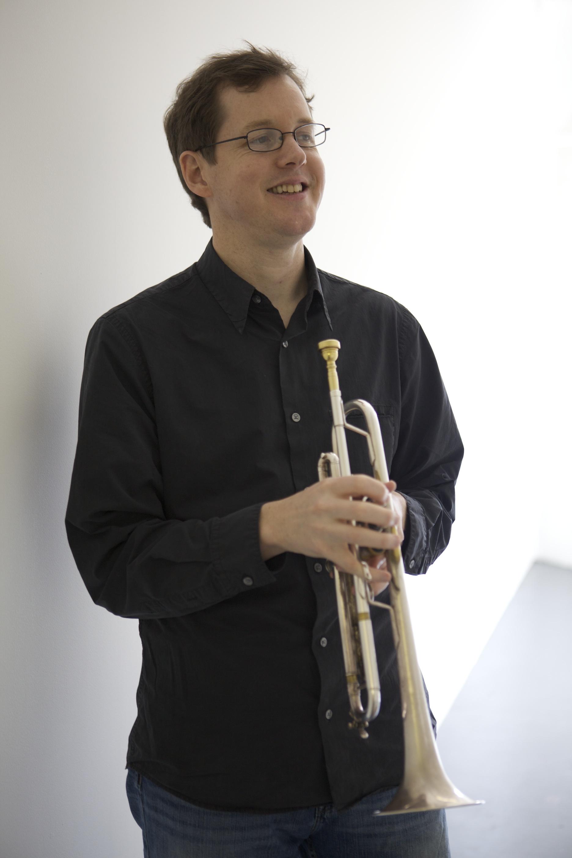 Erik Jekabson