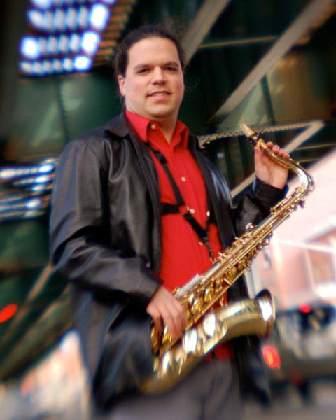 Javier Arau