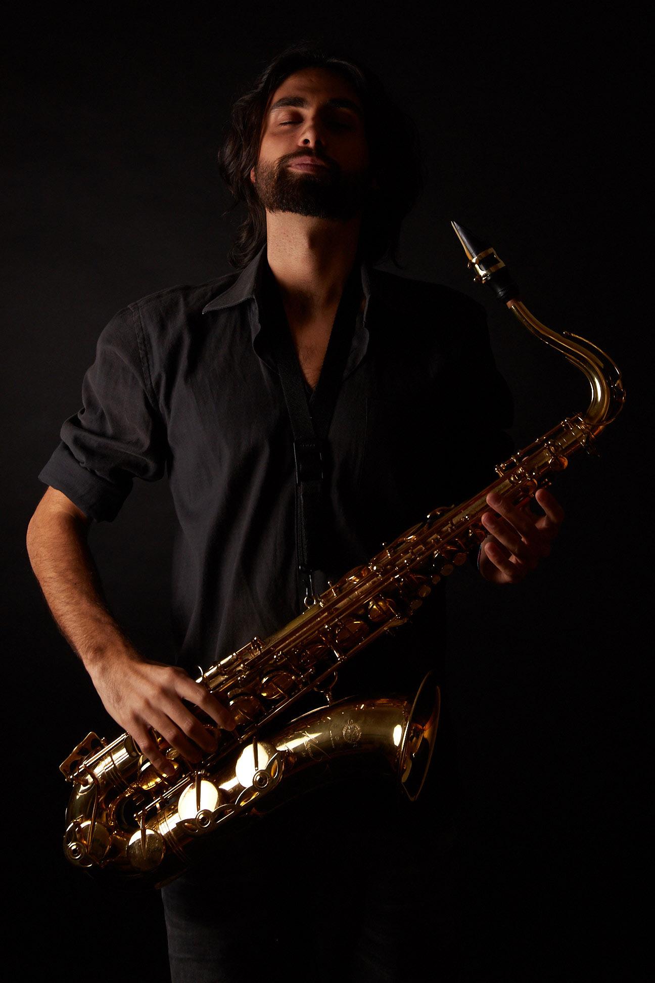 Milo Lombardi