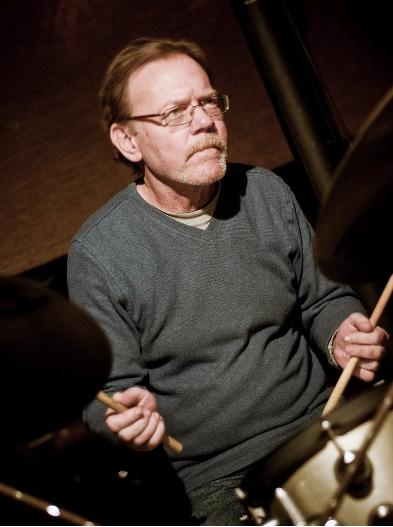 Jim Miller