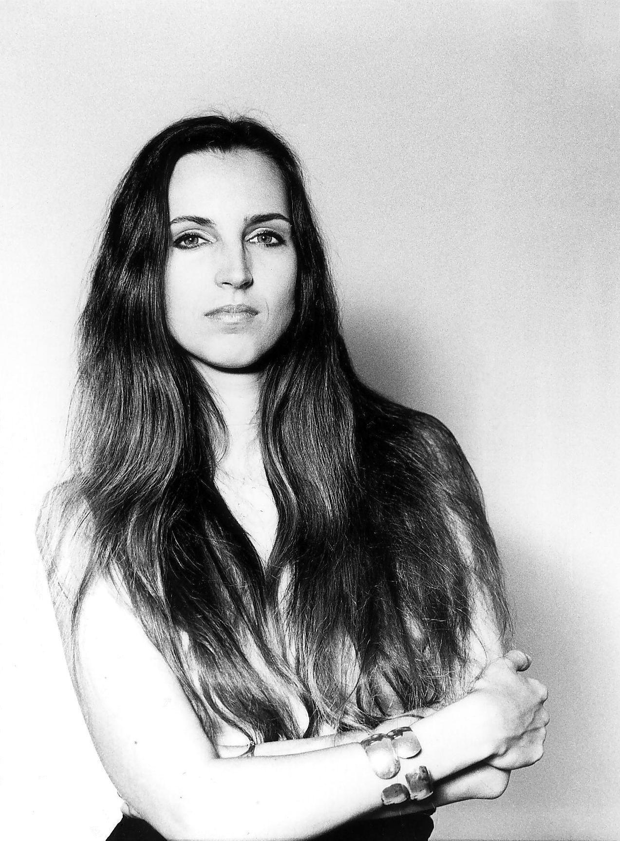 Barbara Dennerlein