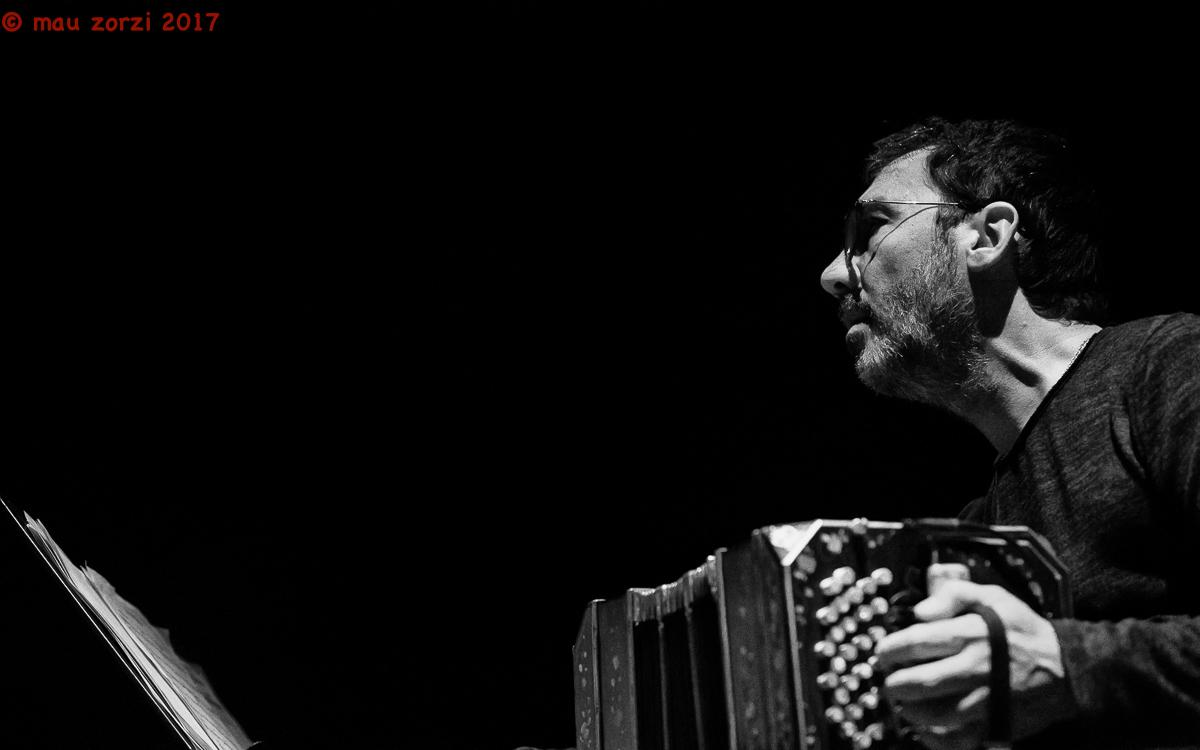 Giovanni Guidi & Daniele di Bonaventura
