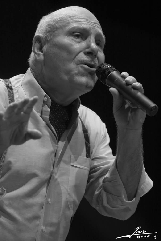Tim Hauser-2008