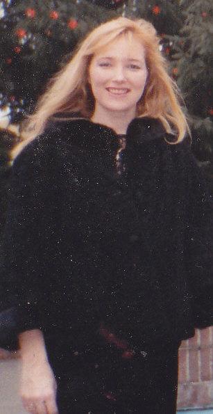 Guitarist Elizabeth Brinkofski, Nola Trio