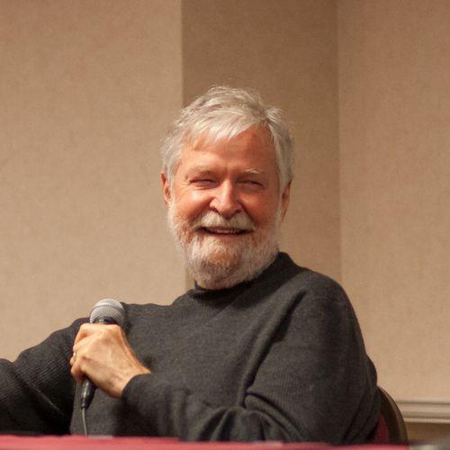 Bill Holman
