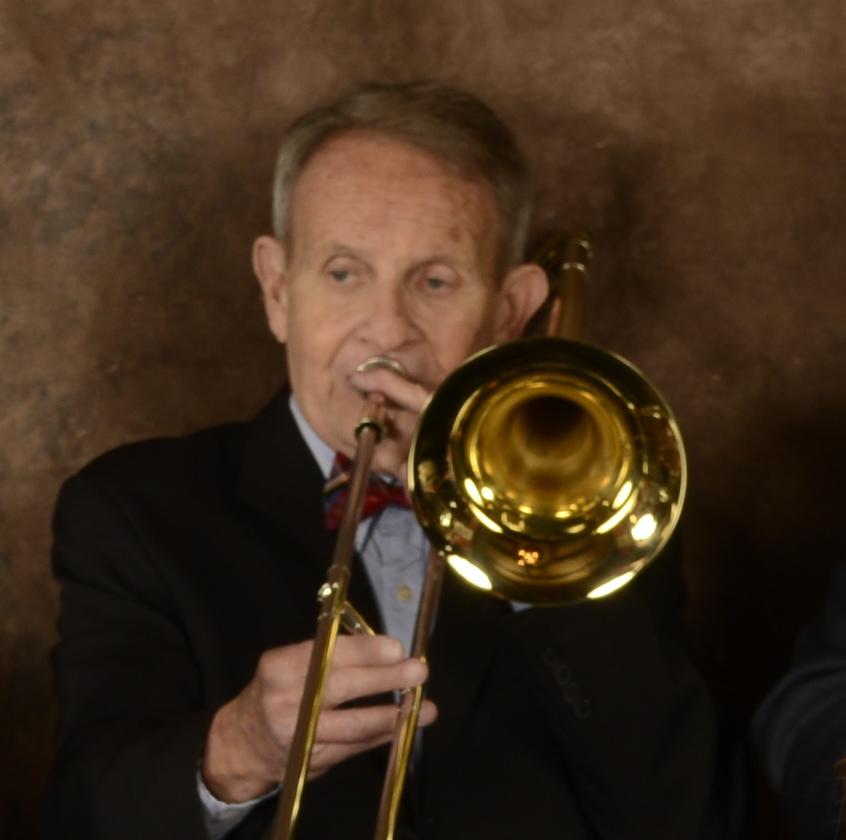 Herb Gardner