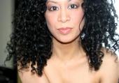 Celia Chavez - Photo 2