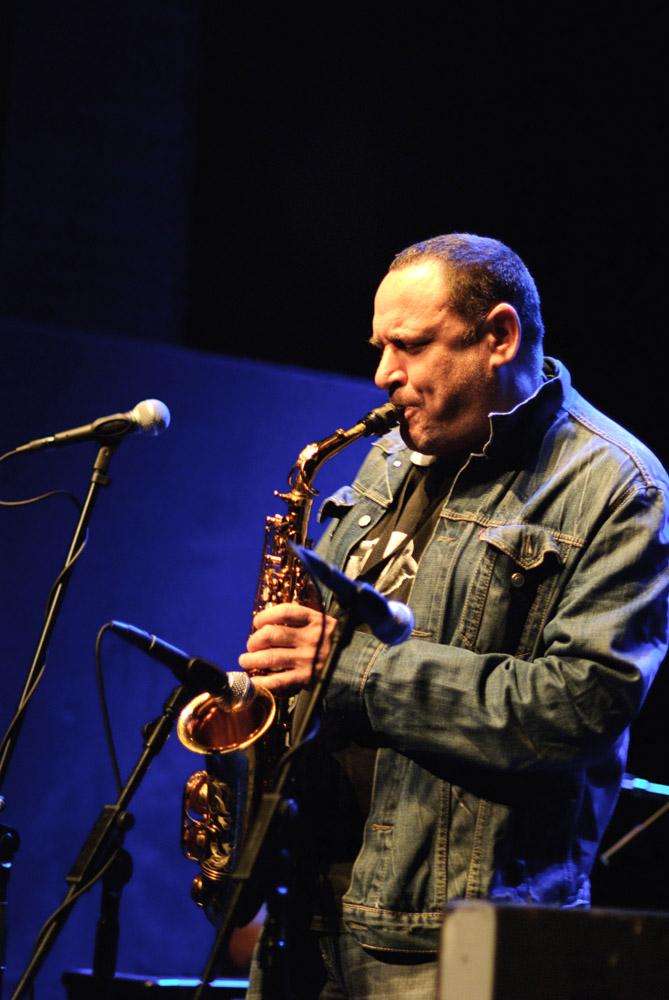 Gilad Atzmon