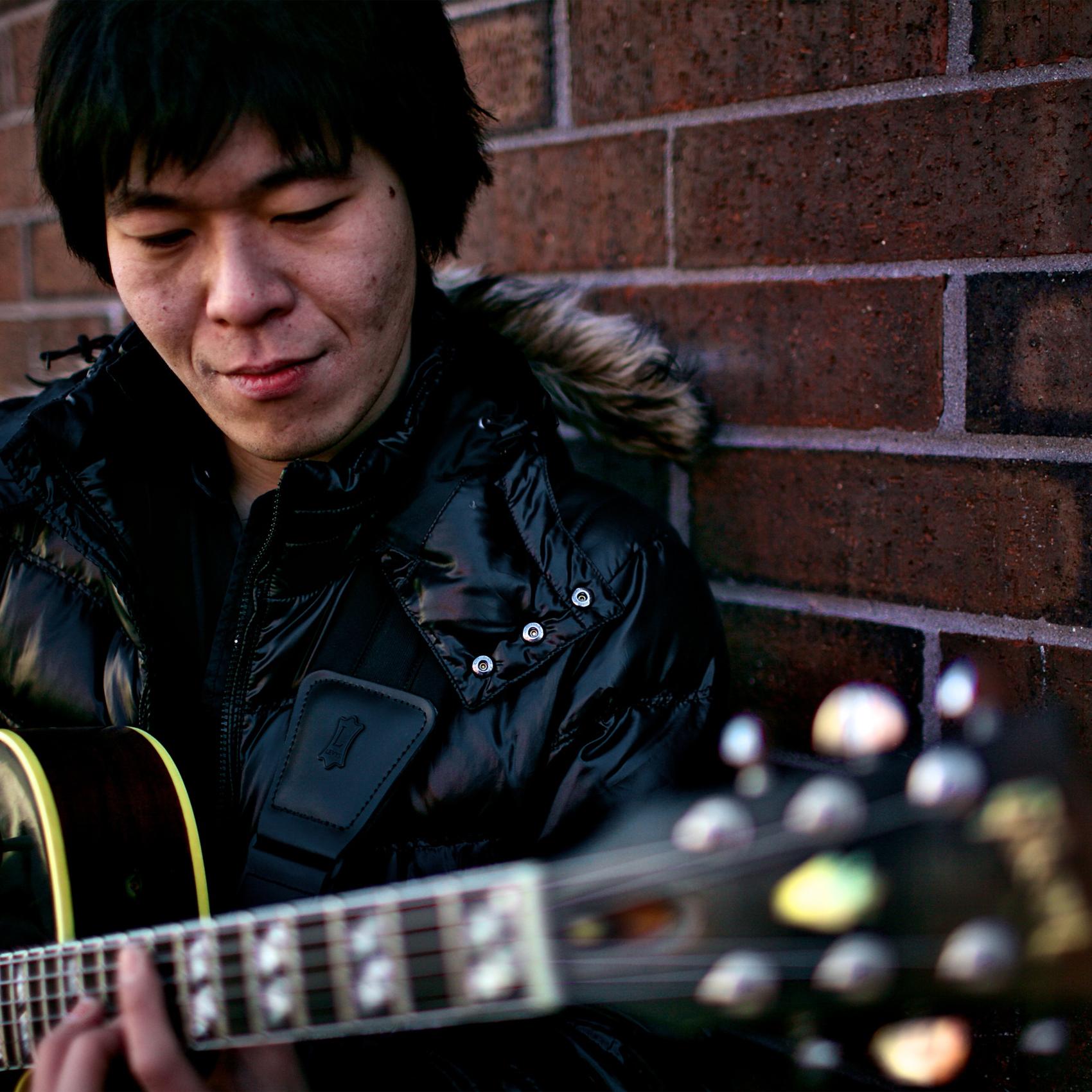 Hajime Yoshida Quartet