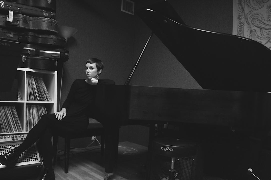 Brittany Anjou Trio, Matt Jorgensen +451