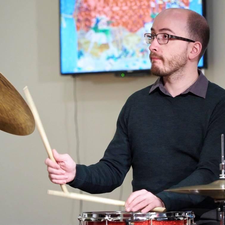 Andrew Kushnir
