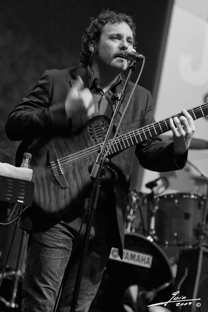 Natxo Tamarit-2009