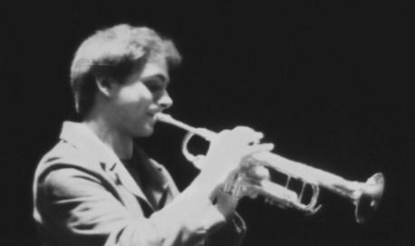 Vince Tampio