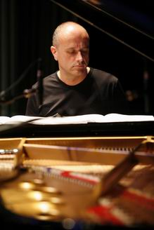 Roberto Magris