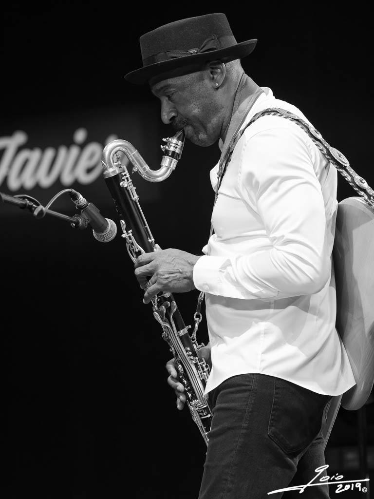 Marcus Miller-2019-(4)