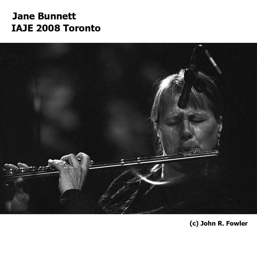 Janebunnett Iaje2008-A