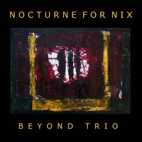 Nocturne for Nix