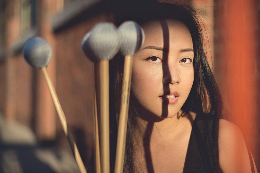 Chien Chien Lu