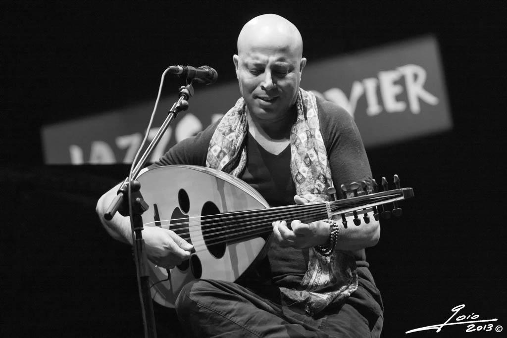 Dhafer youssef-2013-(2)