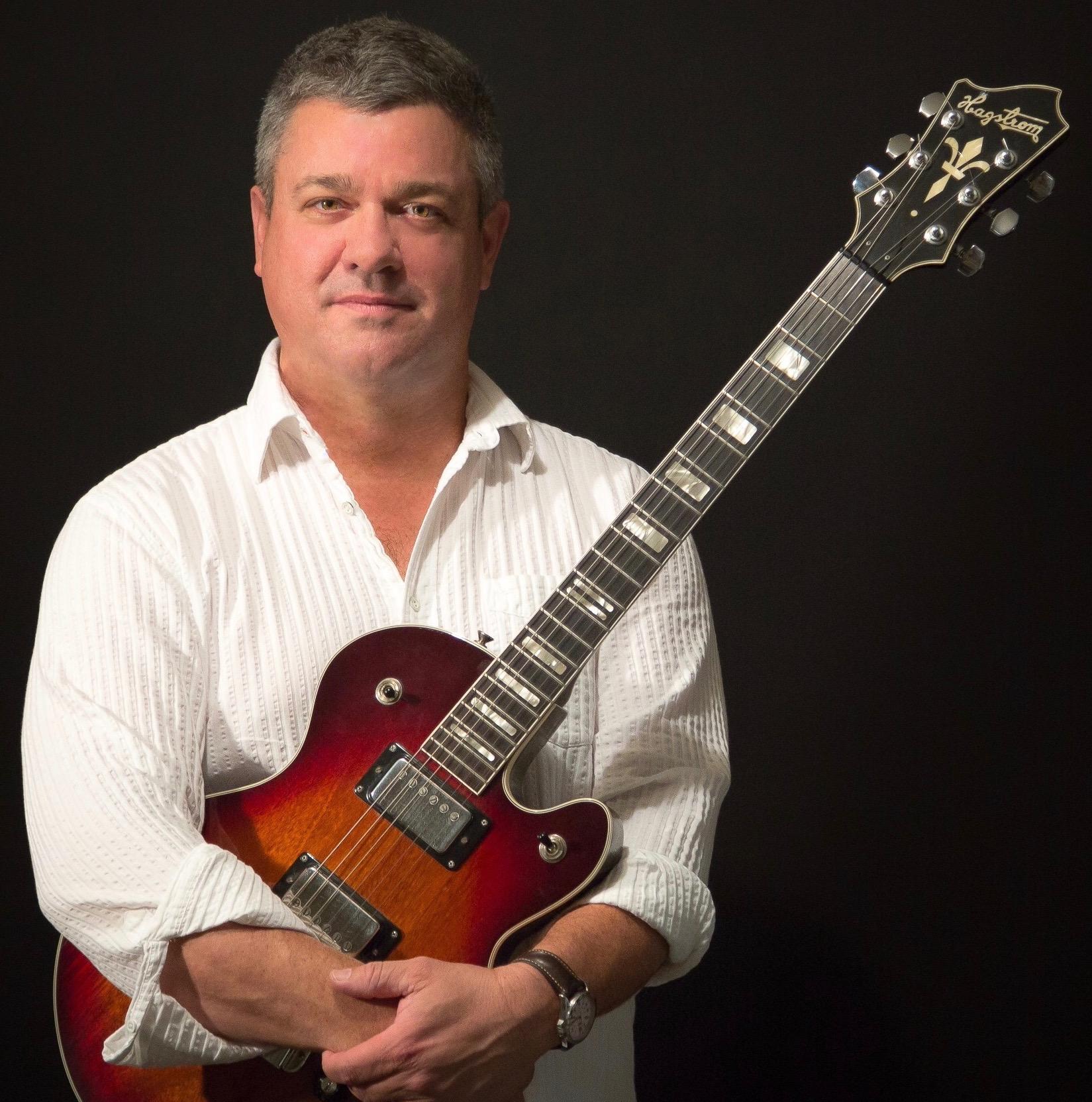 Kenny Carr Quartet