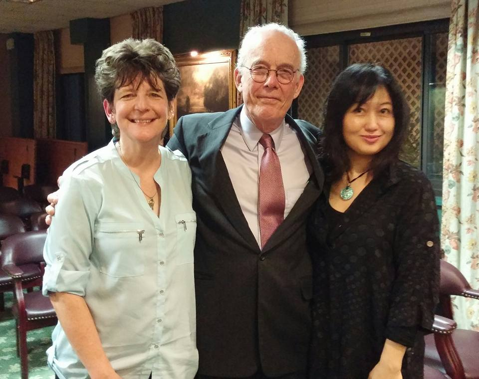 Jay Leonhart Trio