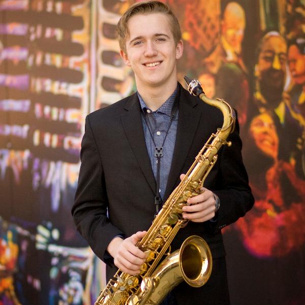 Evan Kappelman Quintet