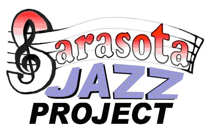 Sarasota Jazz Project