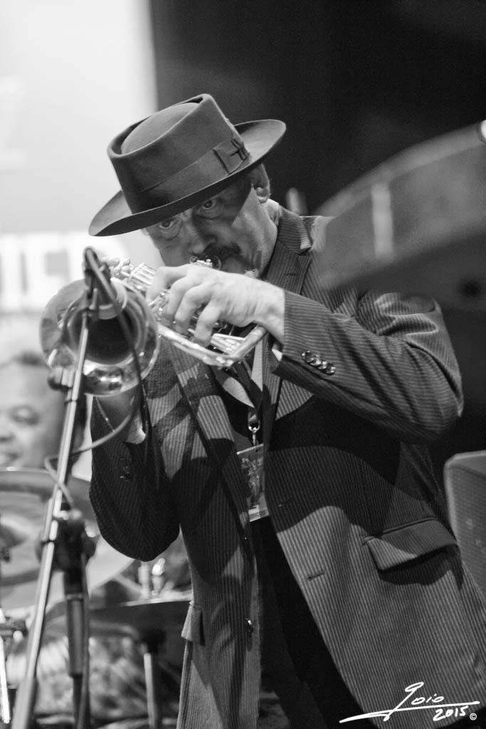 Jerry Gonzalez-2015-(3)