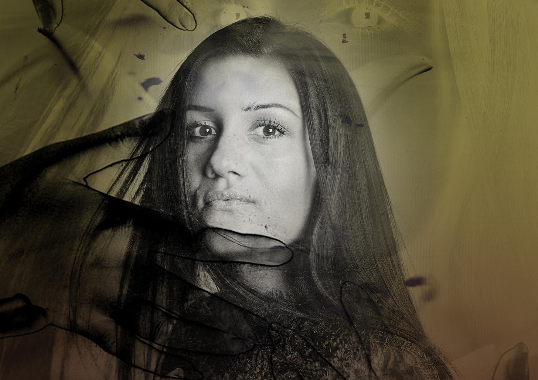 Claudia Campagnol (solo)
