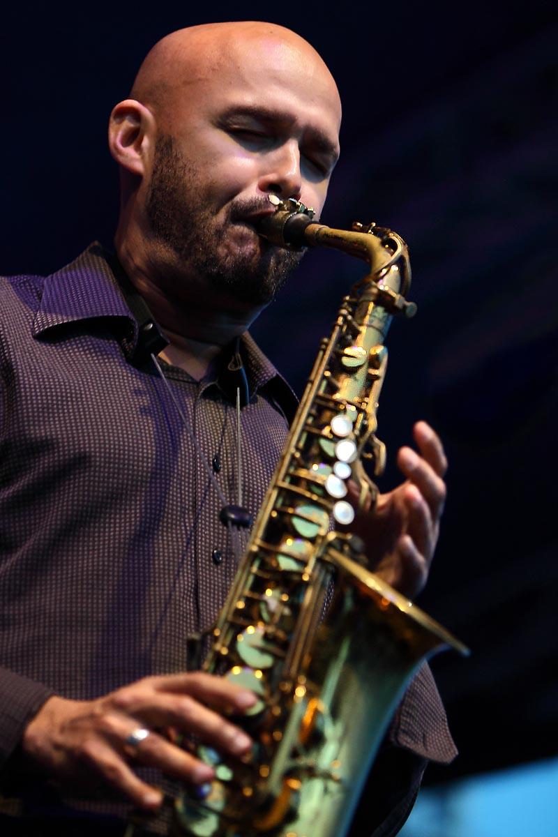 Miguel Zen