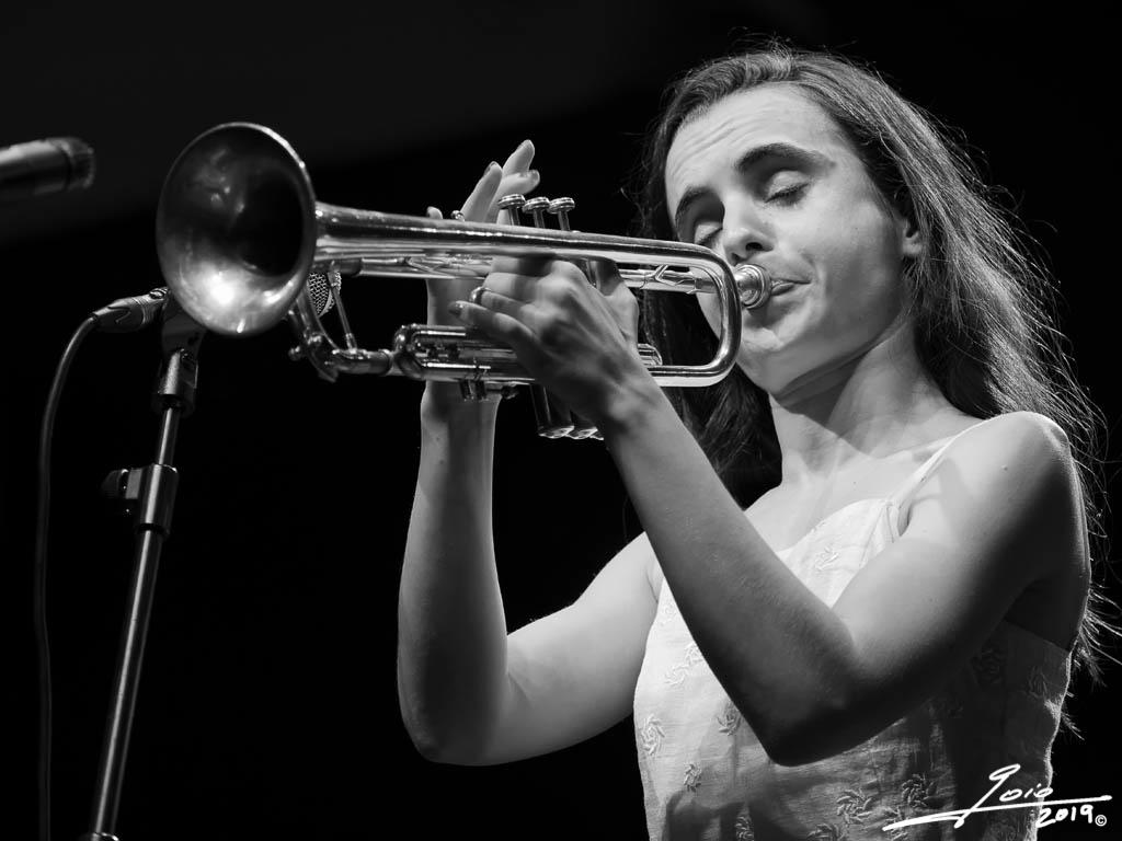 Andrea Motis-2019-(1)